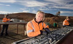 Enterprise_gold_mine_Australia