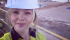 Shane chats with Kerrie on how she got her start in the Mining Industry